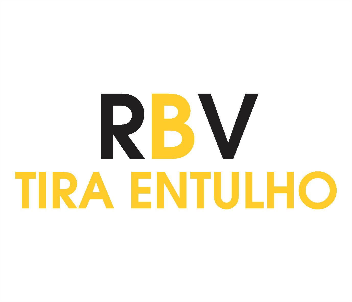 RBV Tira Entulho