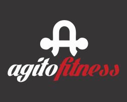 Agito Fitness