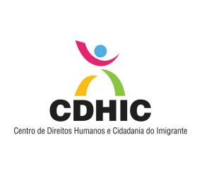 Centro de Direitos Humanos e Cidadania do Imigrante