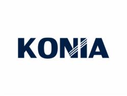Konia Consultoria em Informática