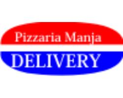 Pizzaria Manja