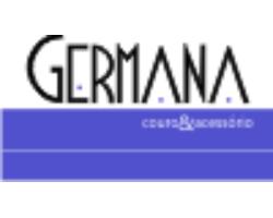 Germana Couros