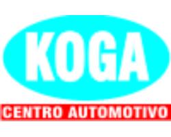 Auto Center Koga