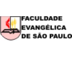 Faesp Faculdade Evangélica de São Paulo