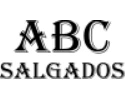 Abc Salgados