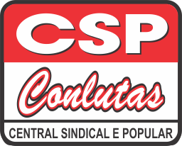 Central Sindical e Popular Conlutas