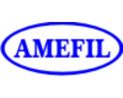 Amefil Indústria Eletrometalúrgica Ltda