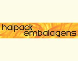 Haipack Embalagens