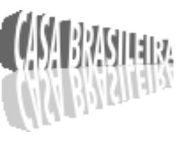 Casa Brasileira de Idéias Comínicação e Editora