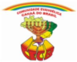 Comunidade Canaã do Brasil
