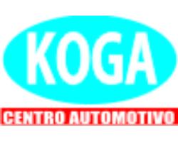 Centro Automotivo Koga