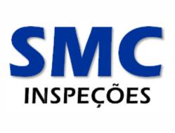 SMC Inspeção e Diligenciamento