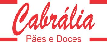 Cabralia Pães & Doces