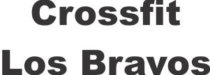 Crossfit  Los Bravos
