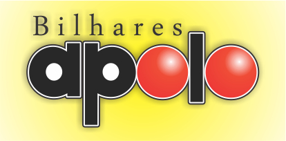 Bilhares Apolo