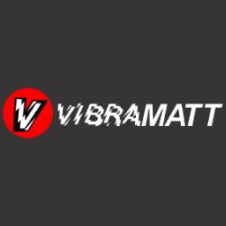 Vibramatt Indústria e Comércio Ltda