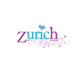 Zurich Motel