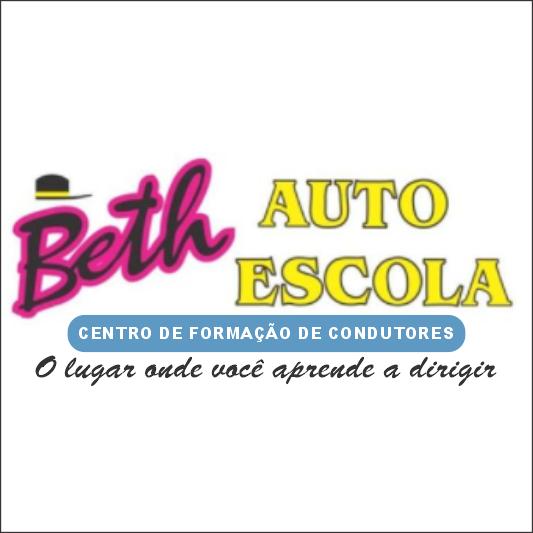 Beth Auto Escola