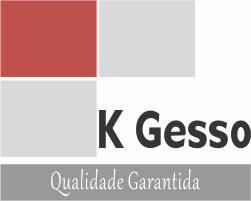 K Gesso