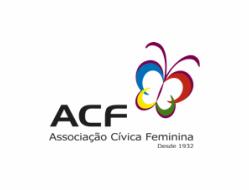 Associação Cívica Feminina