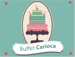 Buffet Carioca