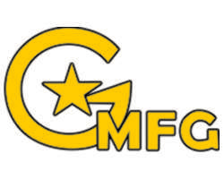 Grupo Mfg