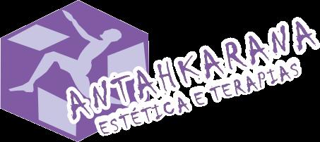 Antahkarana Estética e Terapias