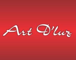 Art D Luz