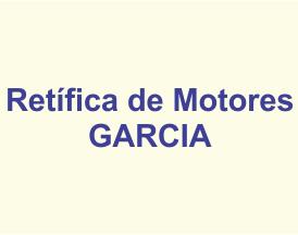 Retifica de Motores Garcia