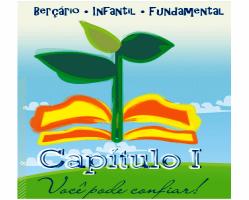 Capitulo I Educação Infantil Ltda