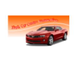 Centro Automotivo Flash Car