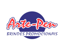 Arte-pen Brindes Promocionais