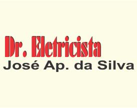 Drº. Eletricista José Ap. da Silva