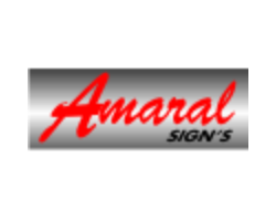 Amaral Signs Ltda