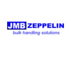 Jmb Zeppelin Equipamentos Industriais Ltda