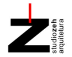 Studio Zeh Arquitetura