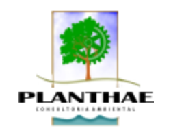 Planthae Consultoria Ambiental