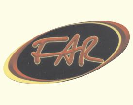 Far Moto Frete
