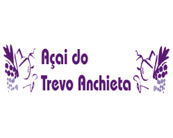 Açaí do Trevo Anchieta
