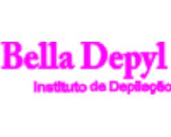 Bella Depyl Instituto de Depilação