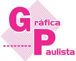 Gráfica Paulista