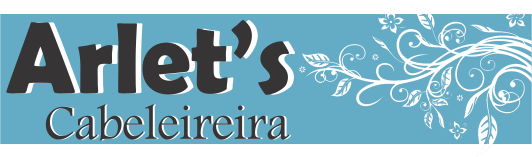 Arlet's Cabeleireira