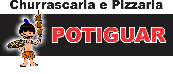 Churrascaria e Pizzaria Potiguar