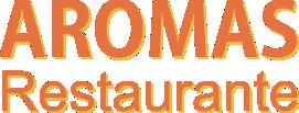 Aromas Restaurante