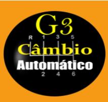 Câmbio Automático G3 Ltda