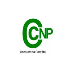Consultoria Contábil N.P Ltda