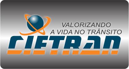 Cietran Centro Integrado em Educação no Transito