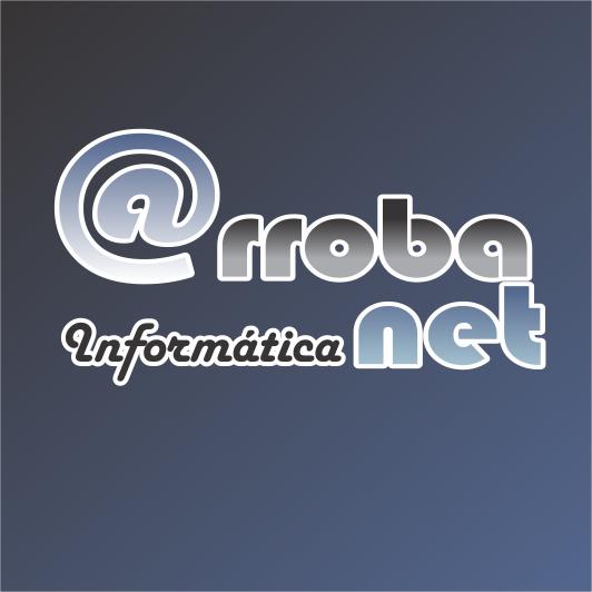 Arroba Net Informática