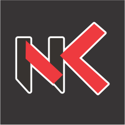 Demolidora e Serralheria NK