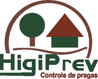 HigiPrev - Controle de Pragas